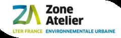 Zone Atelier Environnementale Urbaine